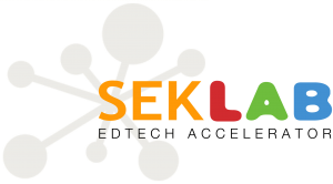 seklab-logo-color-transparent
