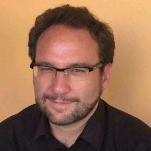 Gonzalo Osés