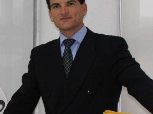 Juan José Marcos