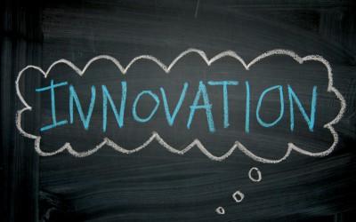 Somos innovadores en educación