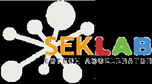 seklab-logo-color-transparent