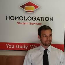 Entrevista a SEKLabers: Homologation Student Services