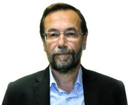 Francisco Requena