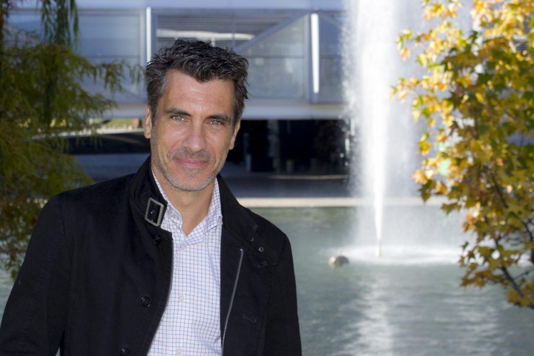 David de Miguel