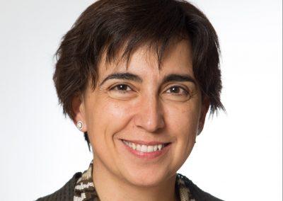 Montserrat Brau