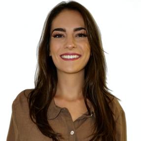 Marta Rodríguez Antón