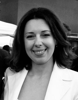 Carmen Sánchez Ovcharov