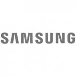 SekLab_Partners_Logo002