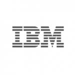 SekLab_Partners_Logo006