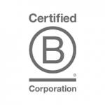 SekLab_Partners_Logo010