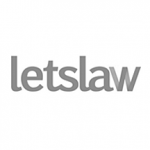 SekLab_Partners_Logo012