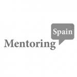 SekLab_Partners_Logo013