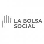 SekLab_Partners_Logo014