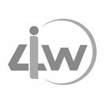 SekLab_Partners_Logo015