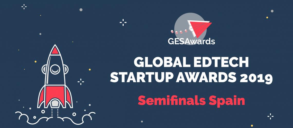 GESA Semifinals Spain 2019